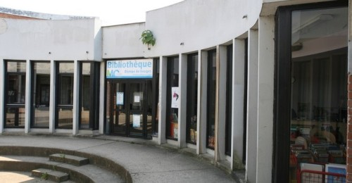 bibliotheque_olympe_de_gouges-692x360