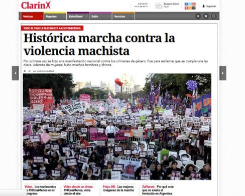 Manif_Feminicide_Argentine