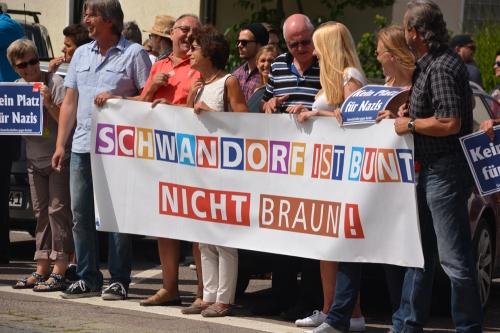 schwandorf-gegen-rechts-banner
