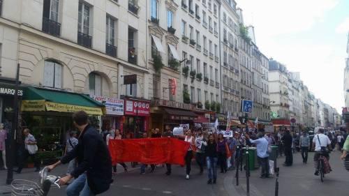 TR-Paris