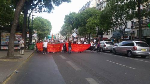 Tr-Paris3