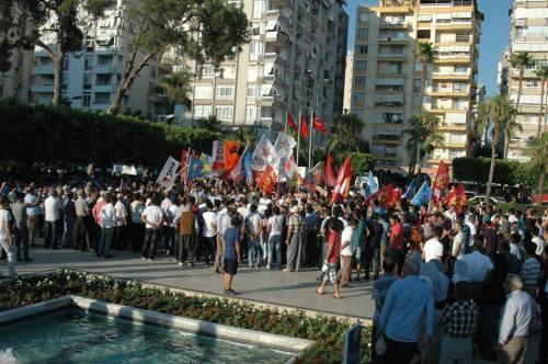 TR_Adana1