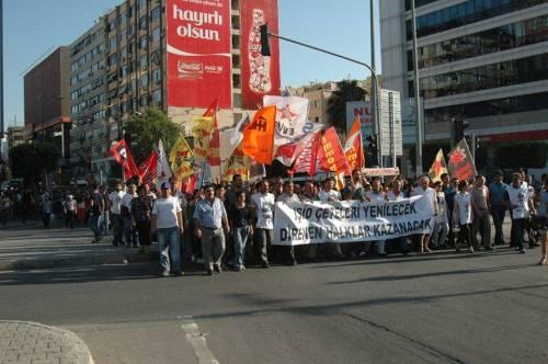 TR_Adana2