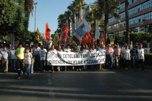 TR_Adana3