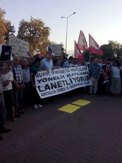 TR_Antalya