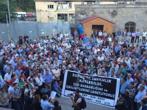 TR_Bitlis