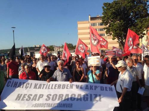 TR_Çanakkale