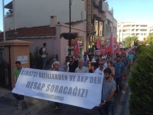 TR_Çanakkale2