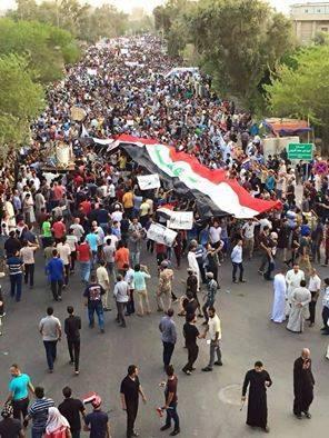 Irak_Bassora