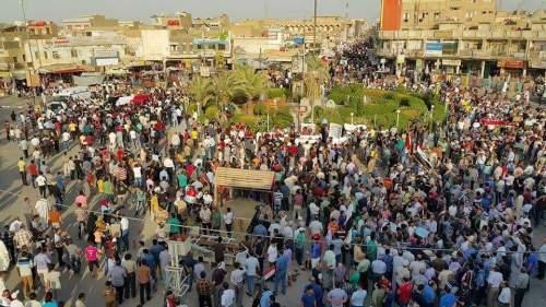 IrakNassiria1