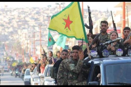 YPGHA4