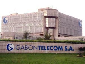 0309-32006-nouvelle-greve-en-perspective-chez-gabon-telecom_L