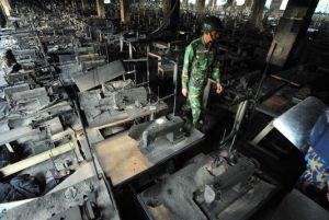 4744849_6_7d6e_un-soldat-des-forces-armees-du-bangladesh_00b4ad67a7759ac0215ede1ca7a6063d