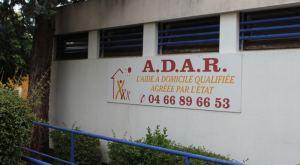 adar-bagnols-800x441