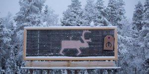austerite-finlande-sa-rifi-e-par-poster-boy-photo-de-matti-aikio-via-flickr-cc-license-by