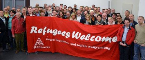 IGMrefugees