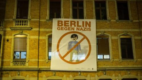 Berlingegennazis