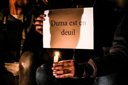 doum2