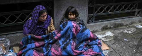 sdf-femmes-enfants-rues-115-precarite-sans-abri-logement-pauvrete-francesoir_field_mise_en_avant_principale