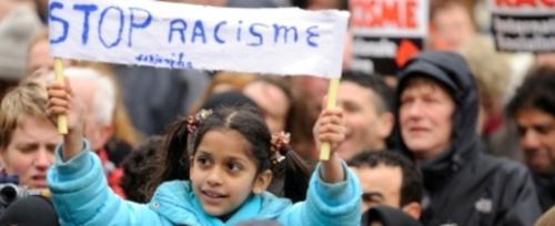 racismstop