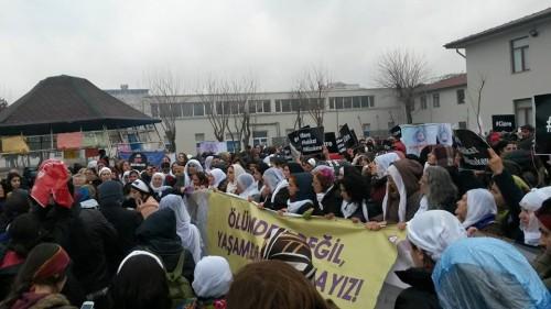 Diyar1