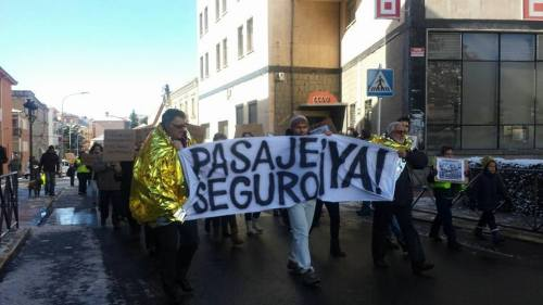 Es2702Astilla