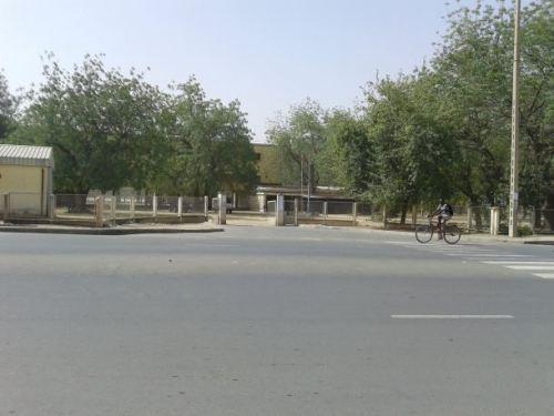N'Djamena1