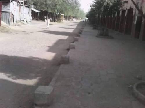 N'Djamena2