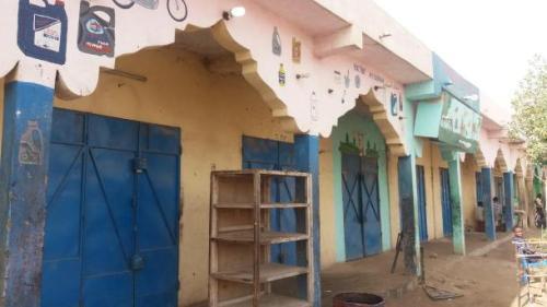 N'Djamena3