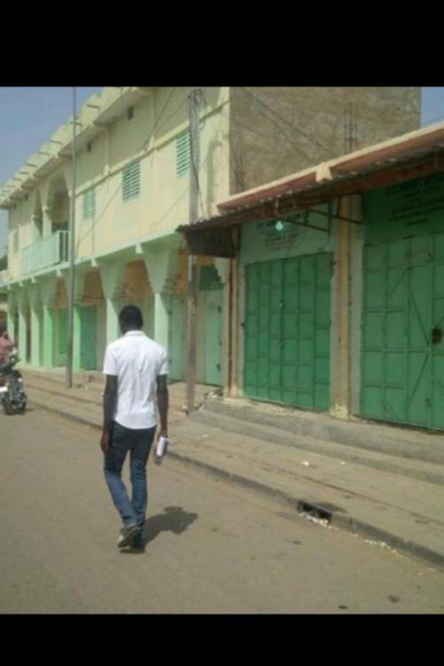 N'Djamena4