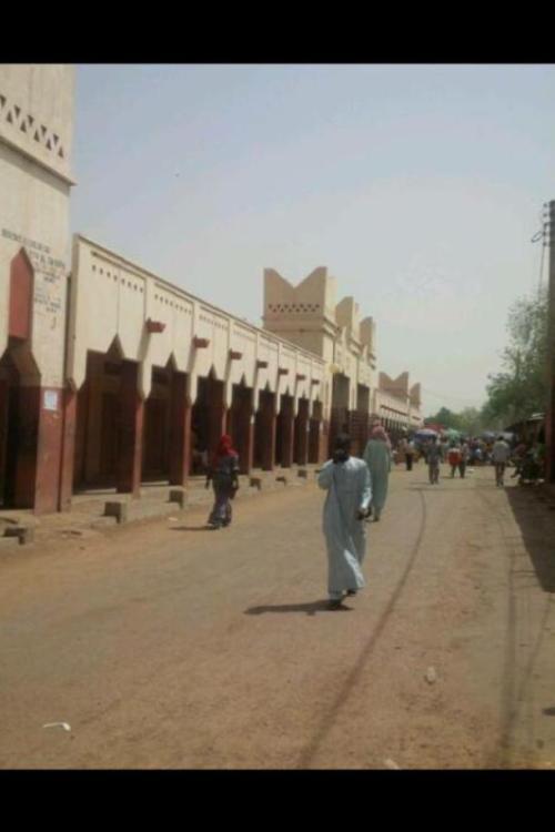 N'Djamena5
