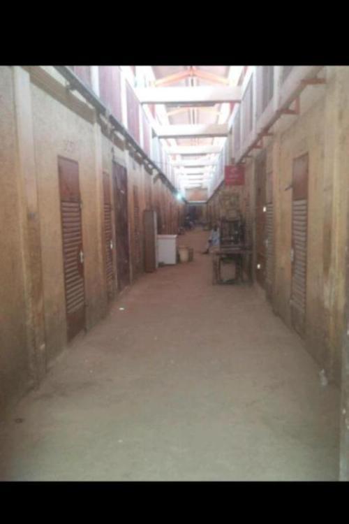 N'Djamena6
