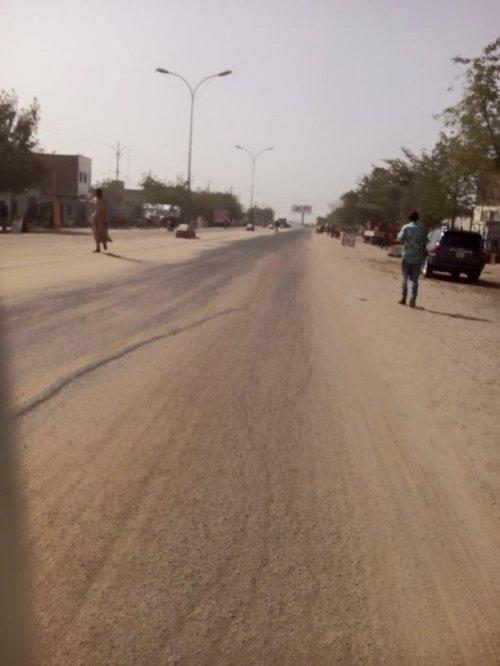 N'Djamena7
