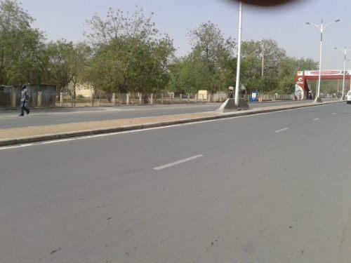 N'Djamena8