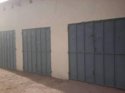 N'Djamena9