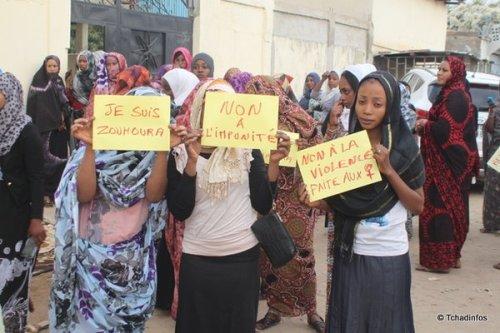 Tchad1502N