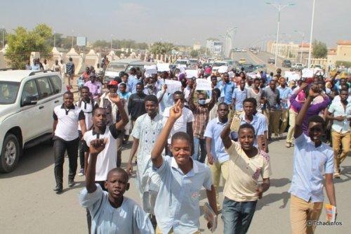 Tchad1502Nh