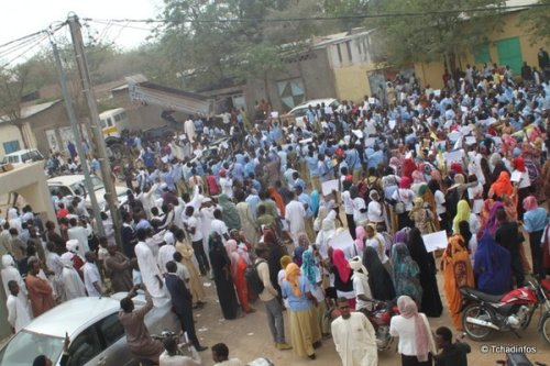 Tchad1502Np1