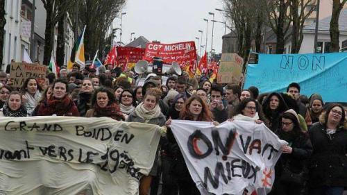 cholet.700-manifestants-contre-la-loi-el-khomri