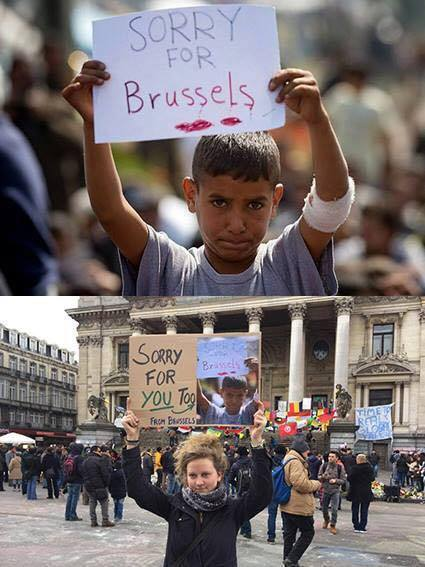 syrie-bruxelles