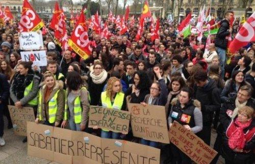 31mCarcassonne