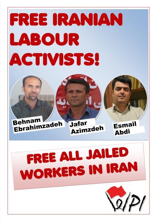 free_worker_activists