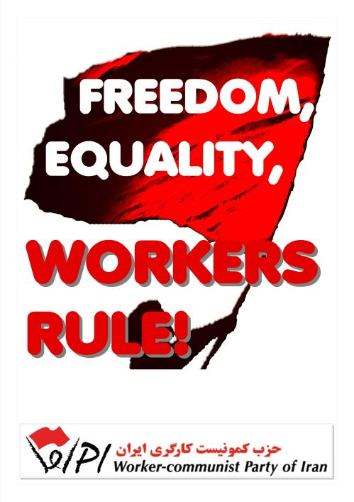 FREEDOM_EQUALITY