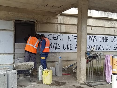 Rennes2b