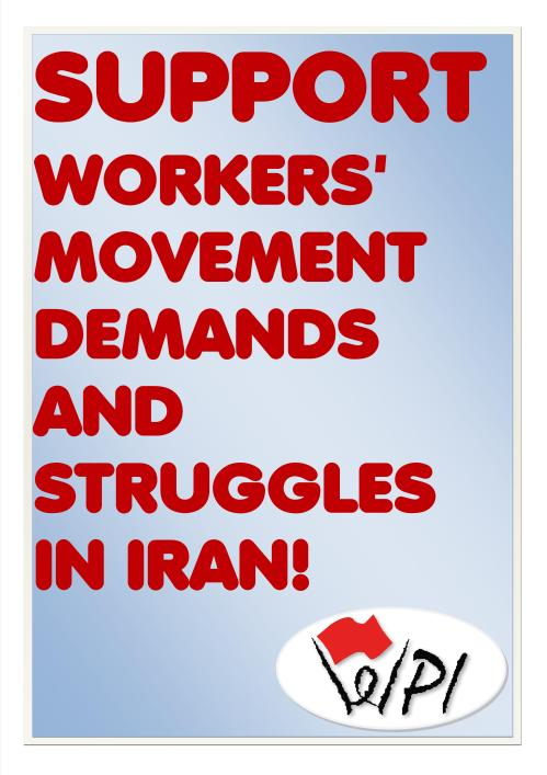 support_workers_struggle