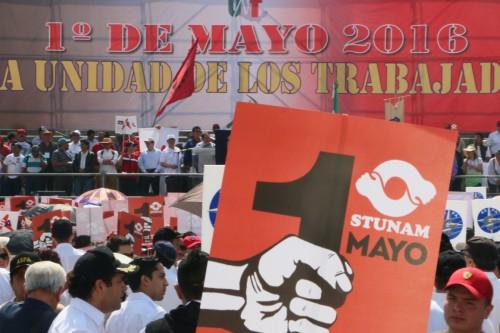 1m16dMexico
