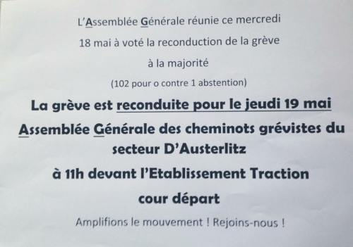 Austerlitz1