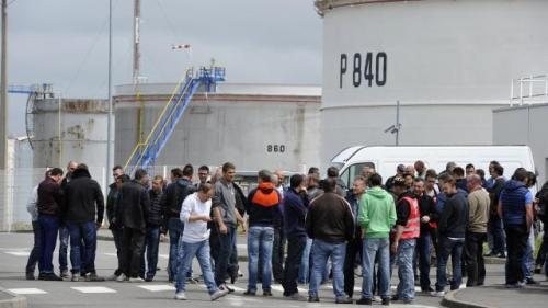 raffinerie-arret-total-des-installations-jusqua-vendredi-prochain_0