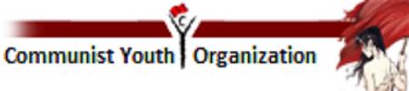 2CYO SITE EN logo