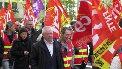 brest-loi-travail-blocage-du-port-et-manifestations-ce-jeudi
